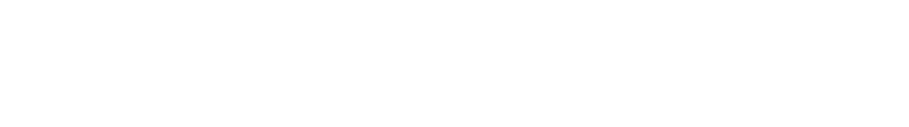 Autoflow Products, Inc. logo